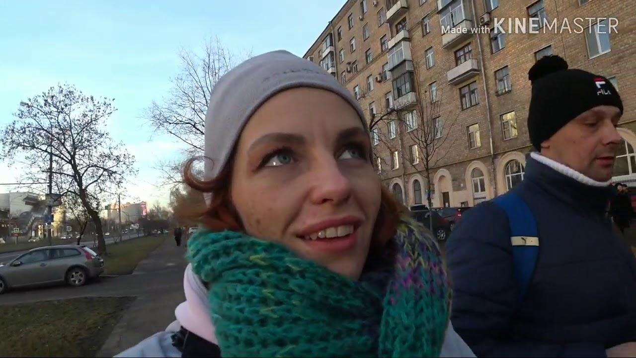 Работа выходного дня в москве девушкам веб девушка модель мужчины сайт