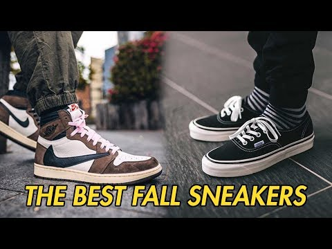 the-top-5-sneakers-for-fall-2019-|-my-favorites