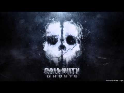 Call of Duty: Ghosts Complete Soundtrack
