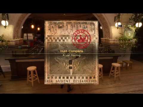 Final Fantasy XV playthrough pt84 - SWEET Chadarnook Boss!/Negotiation Business