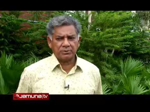 Cholte Cholte EP 105 Brigadier General M Sakhawat Hossain, Retired Army, Bangledeshi Author & Speake
