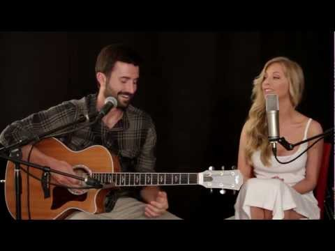 Brandon & Leah  Life Happens zulily exclusive video