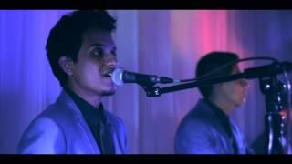 SHOCOLATE MUSIC - REGIONAL MEXICANO