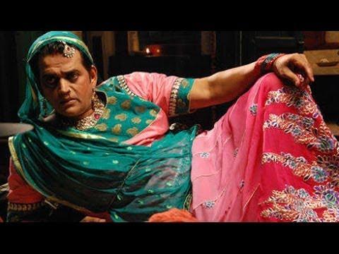 Bullett Raja Movie   Ravi Kissen's Role Revealed