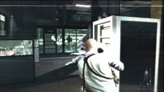 vuclip Max Payne 3 (GAMEPLAY WALKTHROUGH Part 10/11) [HD]