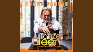 Tanze Eileen (Come on Eileen) (Wordz & Brubek RMX)