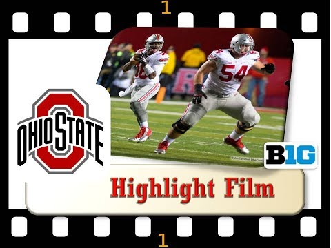 BILLY PRICE OUTLAND Semi-Finalsit Highlight Film