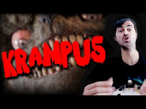 krampus-(2016)---critique-film-d'horreur-#27
