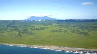 Дальневосточный гектар | Фильм | Телеканал «Страна»