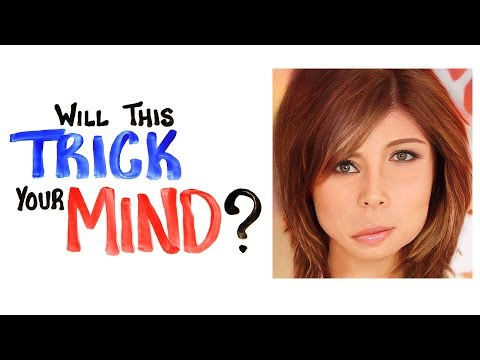 Will This Trick Your Mind? (Artificial Intelligence TEST)