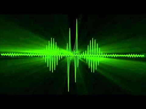 Altern 8 - Frequency (by Dj Eko)