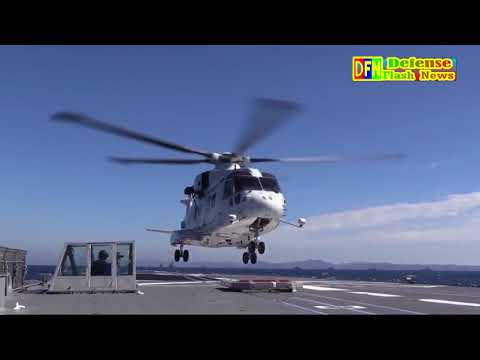 Sorry! China: Why the Japanese Navy is the Best in Asia!
