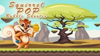 Good Bubble Shooter Squirrel 2019 Alternatives