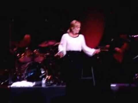 Googoosh - Live in concert Ottawa September 2013
