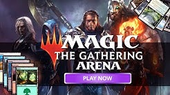 How to download MTG ARENA 💣 How to install and play Magic The Gathering online for free📌