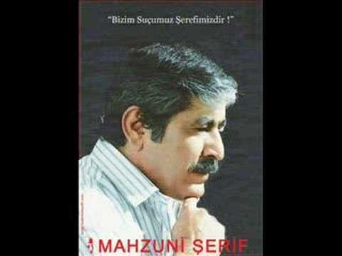 Aşık Mahzuni Şerif-Sabahat Akkiraz Halim Yaman Böyle by_HACI