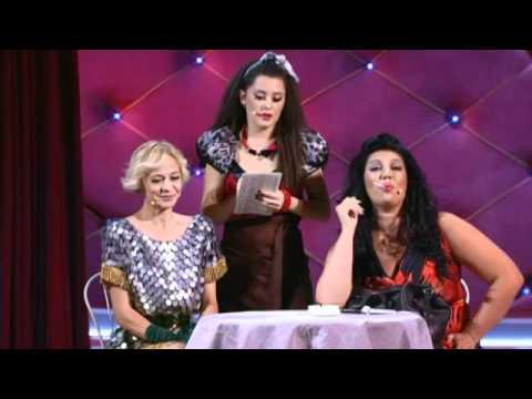 Шоу Камеди клаб 11 сезон смотреть онлайн бесплатно в