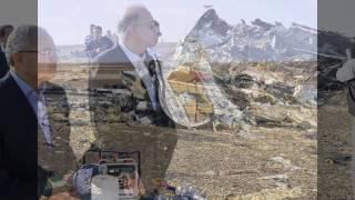 تحطم الطائره الروسيه ب سيناء مصر |فيديو بالصور تحطم الطائره الروسيه|Russian plane crash
