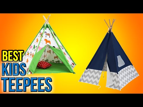 How to untwist wires and fold Playhut EZ Twist play tents What can be more fun then a The Biggest Frozen Castle full of balloons with Giant Surprise  sc 1 st  YouTube & How to untwist wires and fold Playhut EZ Twist play tents What can ...