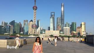 China   Summer  Vaca 18