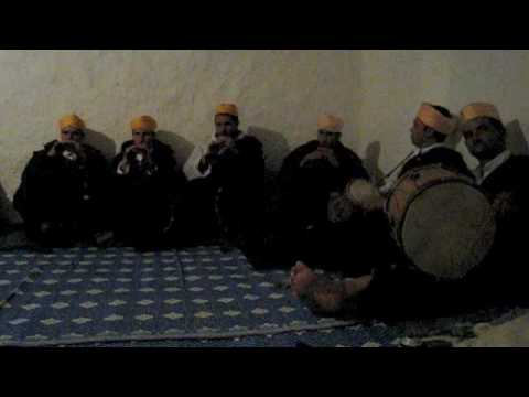 Master Musicians of Joujouka