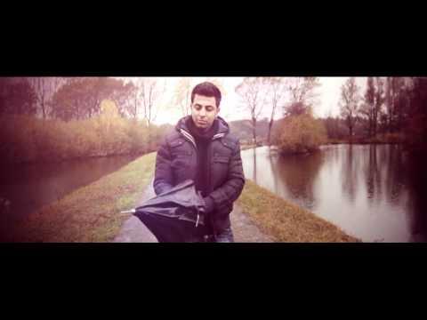 Ehsan (+) Same Spot (feat. Tania Christopher)