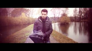 Ehsan feat. Tania Christopher - Same Spot (Official Video)