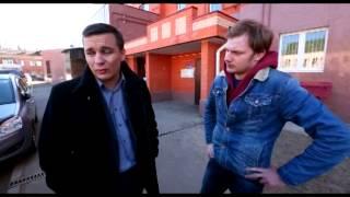 Коллективное управление - Opel Zafira Tourer - АВТО ПЛЮС
