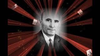 Памяти участников Великой Отечественной Войны отцов, дедов и прадедов
