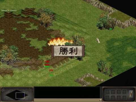 The Great Merchant: tetsuya SHJ Phoenix vs PD, Pao, Rev.Musyushu