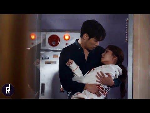 [MV] Park Narae – To You (너에게) | The Ghost Detective OST PART 1 | ซับไทย
