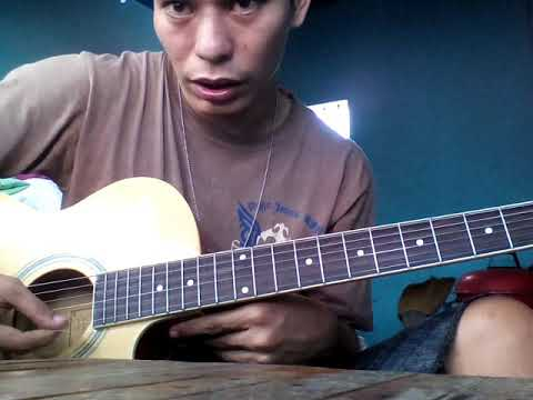 Your Guardian Angel Chords Tutorial 2 Youtube