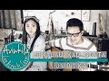 Download Mp3 JUDIKA - JIKALAU KAU CINTA (Aviwkila LIVE Cover)