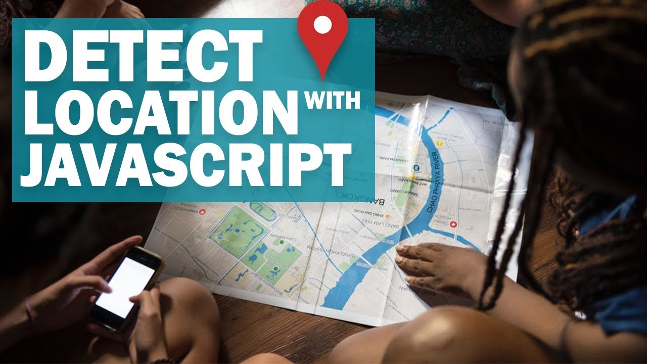 Subway Map Javascript.Geolocation Api Tutorial Get User Location With Javascript