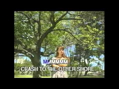 Swim (Karaoke) - Style of Madonna