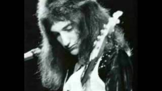 Queen - Great King Rat (SUBTITULADA EN ESPAÑOL)(1973)