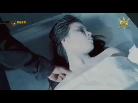 [Phim mới] Phim hành động võ thuật Ma hay nhất - Ma HongKong - Thuyết Minh (Full)