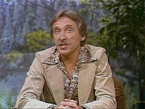Johnny Carson 1977 09 01 Don Rickles