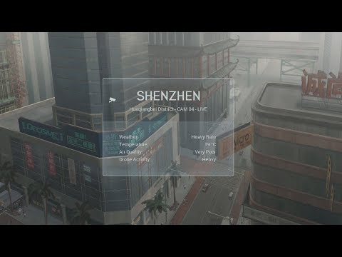 Shenzhen I/O Review