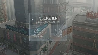 Shenzhen I/O Review (Video Game Video Review)