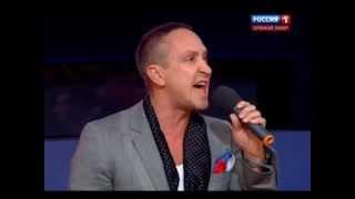 Трэш-шапито ЧАСТЬ 2: Разрыв пуканов после финала Евровидения 2014