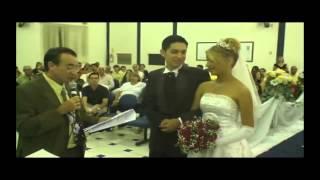 Casamento  - Tiago e Daiane thumbnail