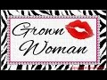 Grown Woman - 40 and Dating - Sex Inquiry