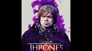 "Фото со съемок сериала ""Игра престолов"" 7 сезон..""Game of Thrones"" Season 7"