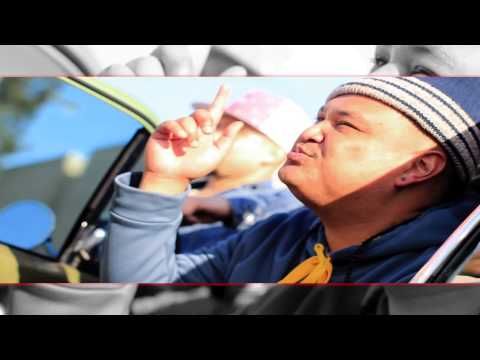 FAM BIZZ feat Pritty Gritty & Chris Kae - SLIDE BY