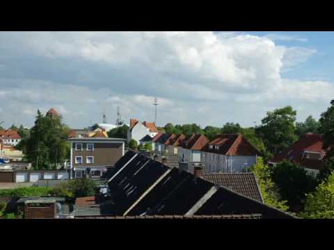 Nordenham Time-lapse