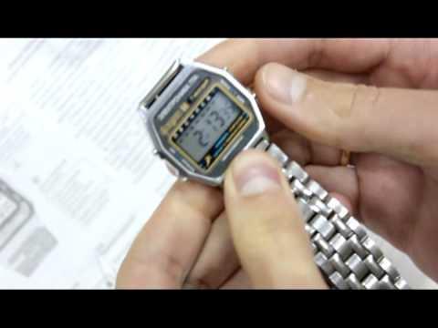 Купить оригинальные часы omax в интернет магазине точное время. У нас выгодные цены и недорогая доставка!