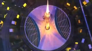 البرج المنتظر في دبي .. أطول من برج خليفة