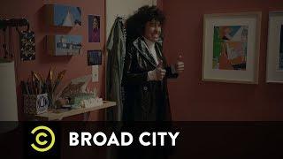 Behind Broad City - The Making of Season 4