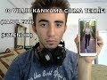 Download 10 YILLIK KANKAMA ÇIKMA TEKLİFİ ETTİM (EVLENDİK) (SÜPRİZ SONLU)